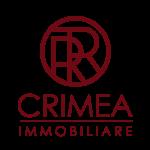Immobiliare Crimea